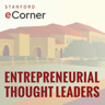 Entrepreneurial Thought Leaders<
